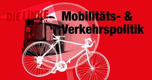 Arbeitskreis Verkehrspolitik