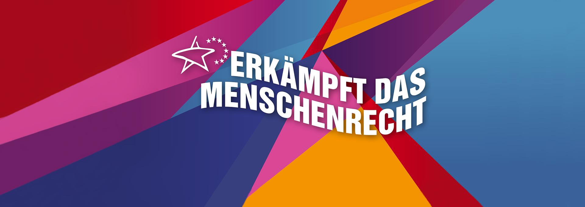 DIE LINKE. Kreisverband Nürnberg-Fürth - Kathrin Flach Gomez, Kandidatin für die Europawahl 2019, Frieden, Abrüstung, Europäische Linke